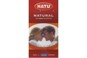 durex hatu' natural cod.5038483208335