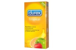 durex tropical cod.5038483445235