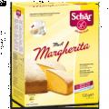 SCHÄR MIX A MARGHERITA