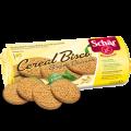 SCHӒR Cereal Bisco