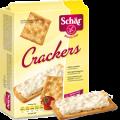 SCHӒR Crackers