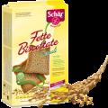 SCHӒR Fette Biscottate Cereali