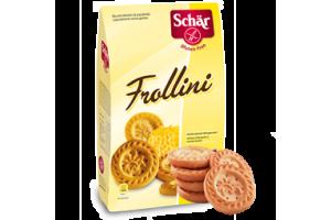SCHӒR Frollini