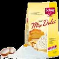 SCHӒR Mix Dolci – Mix C