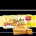 SCHӒR Wafers al cacao