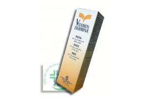 Vitamindermina Pasta 100ml