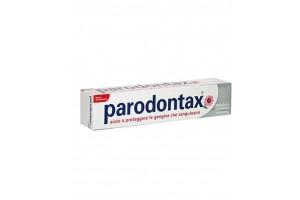 PARODONTAX DENTIFRICIO WHITENING - tubo da 75Ml.