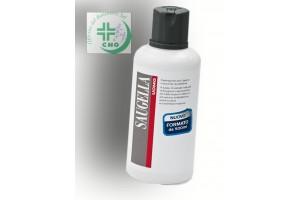 Saugella Uomo Detergente 500 ml