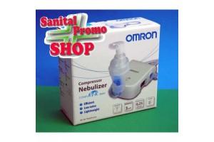 Omron Nebulizzatore Comp AIR basic