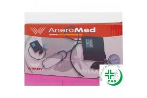 Sfigmomanometro aneroide wimed Oha7800