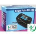 I-TECH - Pulsossimentro Fox-300