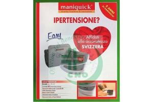Maniquick  EASY 098