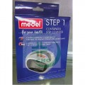 Medel - Contapassi Step1