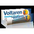 Voltaren Emulgel® 2% Gel - 100Gr.