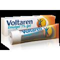 Voltaren Emulgel® 1% Gel - 120Gr.