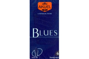 akuel blues cod.V3NW6X