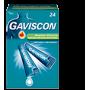 GAVISCON sospensione orale aroma menta in bustine