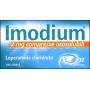 IMODIUM OROSOLUBILE COMPRESSE conf.12