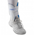 Form Fit® Nido d'ape - Cavigliera bivalva - Cod.0626dx/0627sx Dr.Gibaud