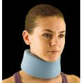 Collare cervicale morbido basso - Cod.1109