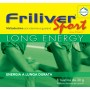 Friliver Sport Long Energy 8 bustine 30gr.