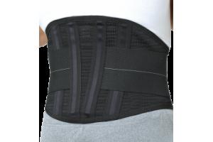 Cintura Lombogib® Work - Cod.0132