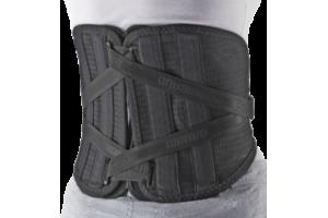Cintura Lombogib® Senior - Cod.0134